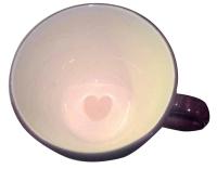 kaffekopp_farger.jpg